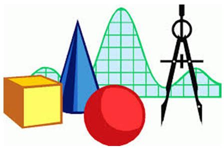 Окружно такмичење из математике