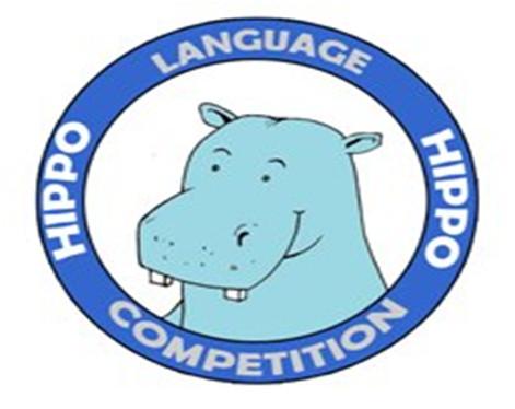 Прелиминарни круг HIPPO међународног такмичења из енглеског језика