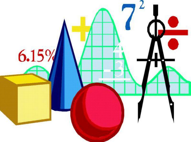 Општинско такмичење из математике