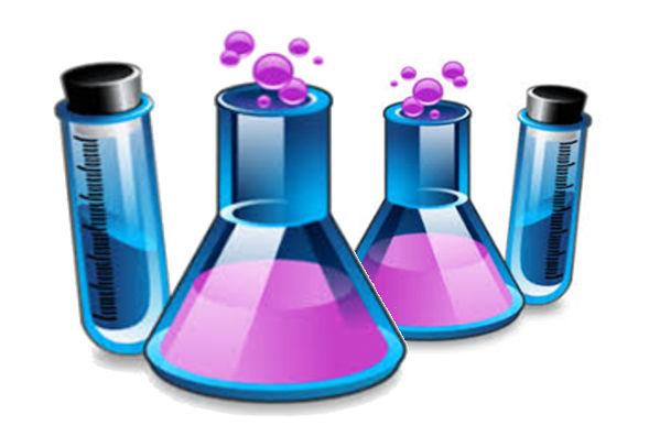 Општинско такмичење из хемије
