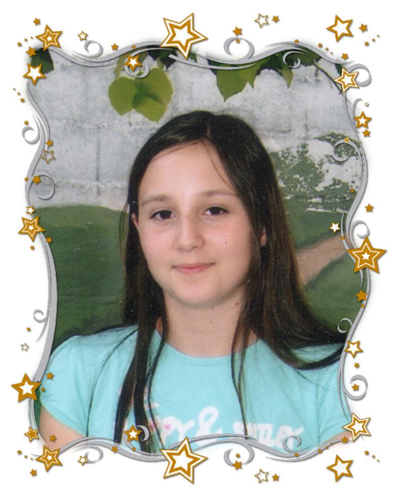 Анђела Ђурђевић