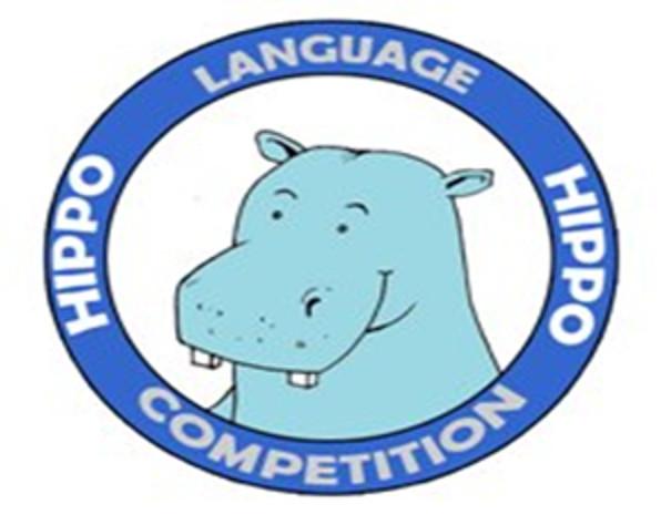 HIPPO међународно такмичење из енглеског језика