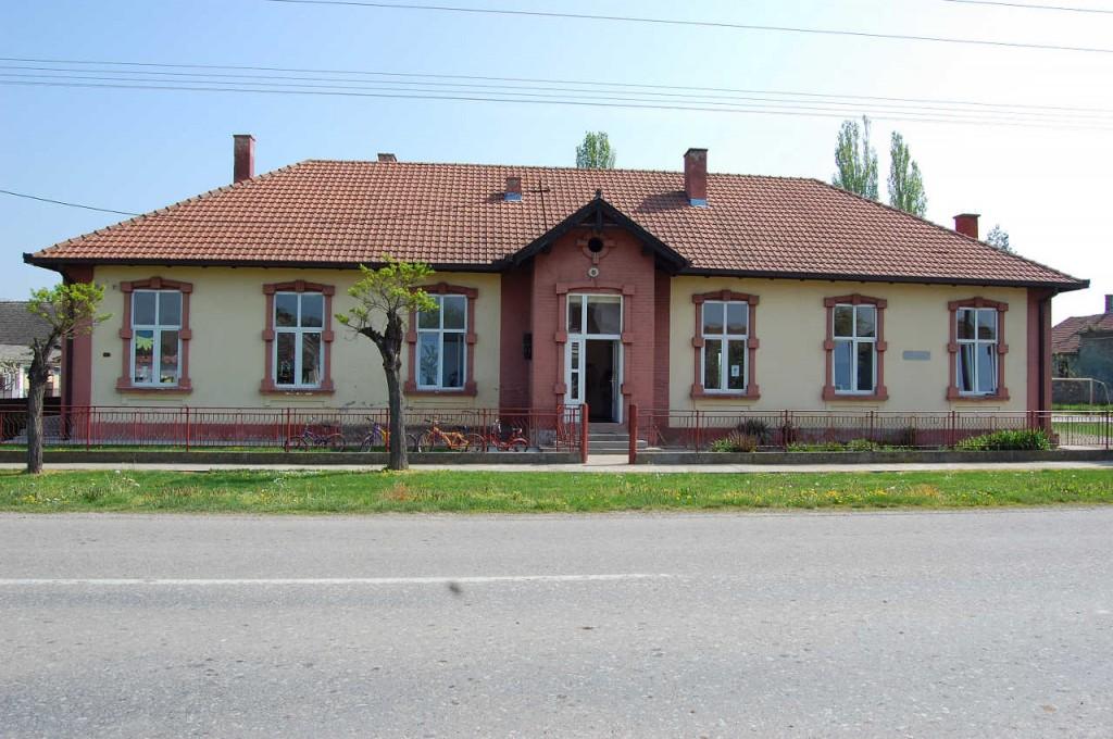 Табановић