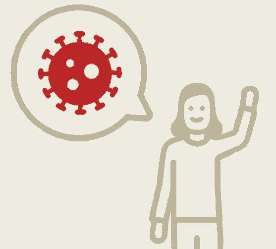 Превентивне мере и здравствене препоруке ради спречавања ширења инфекција